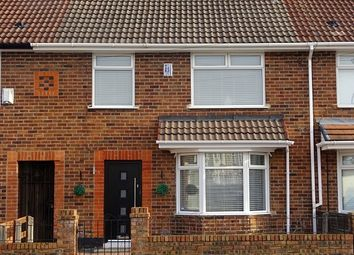 3 bed terraced house for sale in Pinehurst Road, Anfield, Liverpool L4