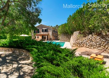 Thumbnail 5 bed country house for sale in Esporles, Esporles, Majorca, Balearic Islands, Spain