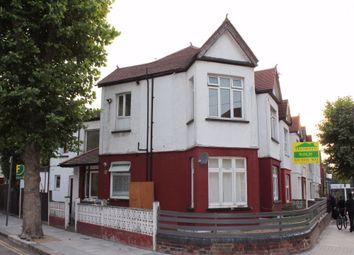 Thumbnail 2 bed maisonette to rent in Ilex Road, London