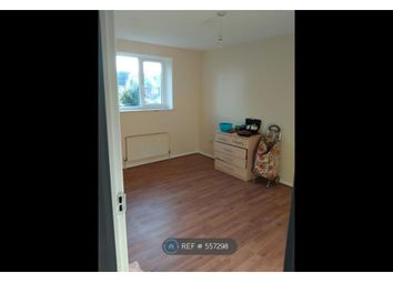 Thumbnail 3 bed semi-detached house to rent in Southfield Court, Dartford