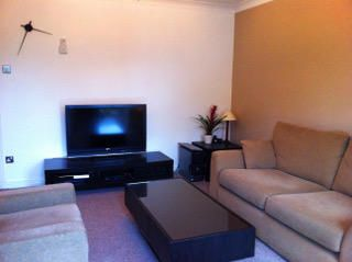 Thumbnail 2 bed bungalow to rent in Henry Street, Gosforth