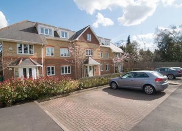 Thumbnail 2 bed flat to rent in Clarendon Place, Camberley
