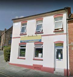 Thumbnail Restaurant/cafe for sale in 24 South Street, Yeovil, Somerset
