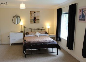 Thumbnail Room to rent in Pickering Place, Guildford