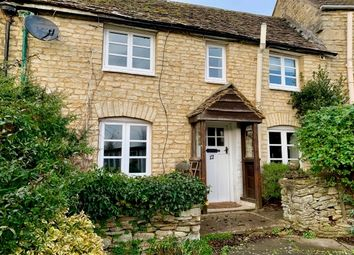 Thumbnail 1 bedroom cottage to rent in Cottons Lane, Tetbury