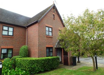 Thumbnail 1 bed property to rent in Willow Court, Fishbourne Road East, Chichester