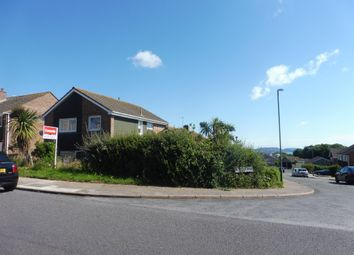 Thumbnail 5 bedroom detached house for sale in Hennock Road, Paignton