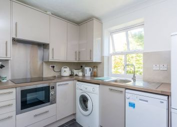 Thumbnail 2 bedroom flat to rent in Alfred Close, Chiswick
