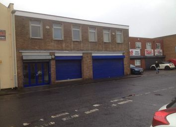 Thumbnail Office to let in 76 Skinner Street, Stockton-On-Tees