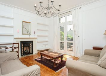 Thumbnail 2 bed flat to rent in Frances Road, Windsor, Berkshire