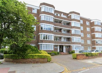 Thumbnail 2 bed flat for sale in Mount View, Mount Avenue, Near Montpelier Park, Ealing
