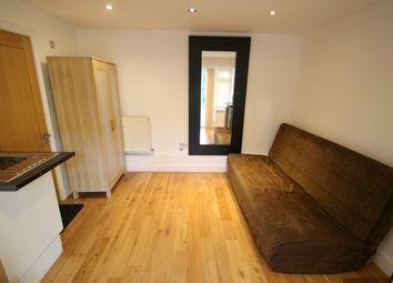 Thumbnail Studio to rent in Bracken Drive, Chigwell