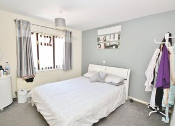 Thumbnail 3 bed property to rent in Roosevelt Way, Dagenham