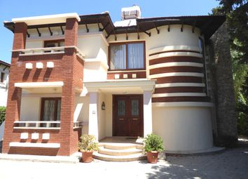 Thumbnail 4 bed villa for sale in Lapithos, Cyprus