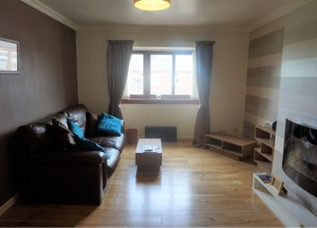Thumbnail 2 bed flat to rent in 288 Royston Road, Glasgow