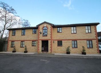 Thumbnail 1 bed flat for sale in Homefield Mews, Blakeney Road, Beckenham, .