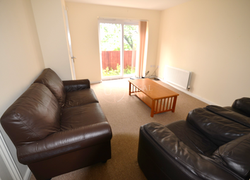 Thumbnail 5 bed semi-detached house to rent in Kenninghall View, Sheffield