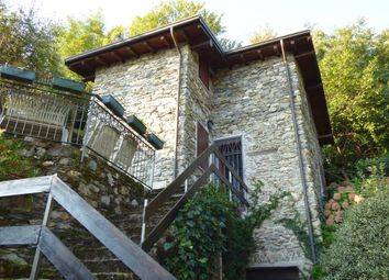 Thumbnail 2 bed town house for sale in Tre Terre, Pianello Del Lario, Como, Lombardy, Italy