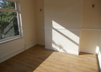 Thumbnail 3 bedroom terraced house to rent in Little Michael Street, Grimsby