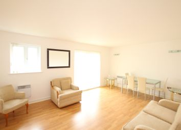 Thumbnail 2 bed flat to rent in Celandine Grove, Barnet