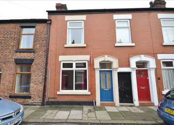 Thumbnail 3 bed terraced house to rent in Bank Street, Chorley