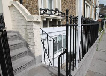 Thumbnail 1 bed property for sale in Montague Road, Croydon, Surrey, .