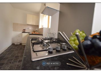 Thumbnail 2 bed terraced house to rent in New Line, Bacup
