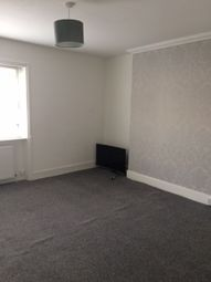 Thumbnail Room to rent in Seaside Road, Eastbourne