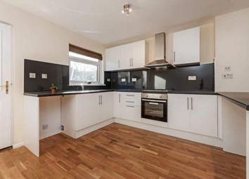 Thumbnail 2 bed property to rent in Mavisbank Gardens, Govan, Glasgow