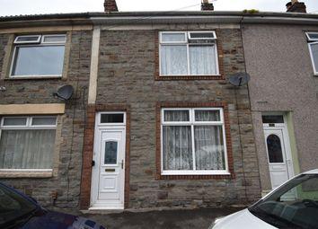 Thumbnail 3 bed terraced house for sale in Primrose Lane, Kingswood, Bristol