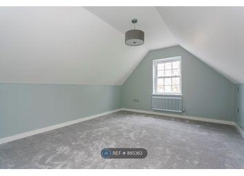 Thumbnail 3 bed flat to rent in London Road, Tunbridge Wells