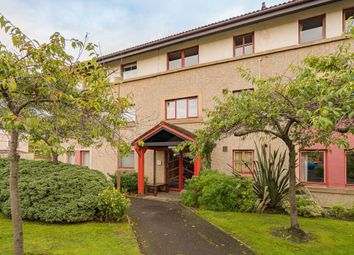 2 bed flat for sale in North Werber Place, Edinburgh EH4