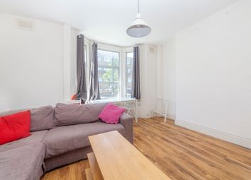 Thumbnail 7 bed terraced house to rent in Vestry Road, London