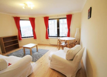Thumbnail 2 bed flat to rent in Gilmour's Entry, The Pleasance, Edinburgh