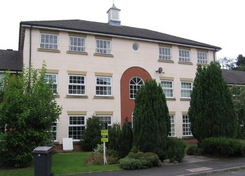 Thumbnail 2 bed flat to rent in Nightingale Way, Apley, Telford.