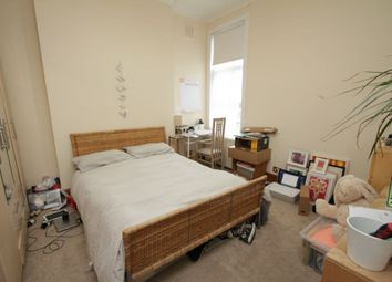 Thumbnail Room to rent in (6), Norwich Road, Stratford