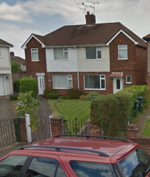 3 bed semi-detached house to rent in Quilletts Close, Coventry CV6