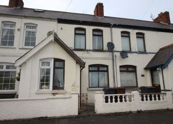 Thumbnail 2 bed property to rent in Fairymount Terrace, Taylors Avenue, Carrickfergus