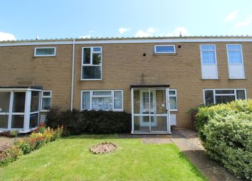 Thumbnail 3 bed terraced house to rent in Penrhyn Close, Banbury