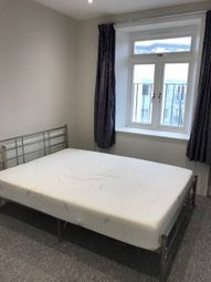 Thumbnail Room to rent in High Street, Banbury Town Centre, Banbury, Oxfordshire