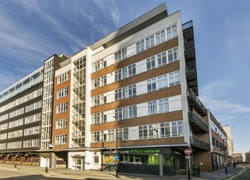 Thumbnail 3 bed flat for sale in Bunhill Row, London