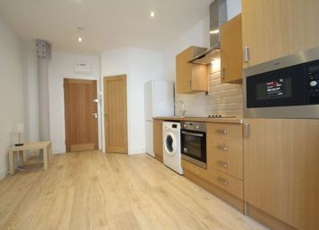 Thumbnail 2 bed property to rent in Suzanne Quarter, Leicester, St Georges Mill