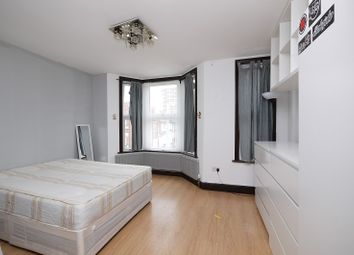 Thumbnail 7 bed terraced house to rent in William Street, London, Greater London.
