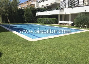 Thumbnail 3 bed apartment for sale in Vinyet, Sitges, Spain