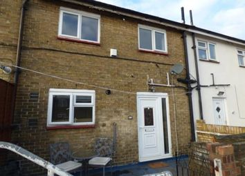 3 bed maisonette for sale in The Broadway, Elm Park, Hornchurch RM12