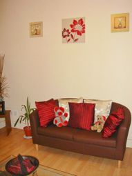 Thumbnail 3 bed flat to rent in Church Road, London