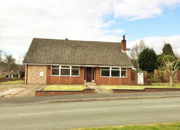 Thumbnail 2 bed detached bungalow to rent in Gillity Avenue, Walsall
