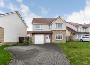 4 bed detached house for sale in Mckelvie Crescent, Barrhead, Glasgow, East Renfrewshire G78