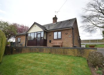 Thumbnail 3 bed bungalow for sale in Orchard Lane, Darrington, Pontefract