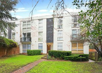 Thumbnail 1 bedroom property for sale in Chalcot Lodge, Adelaide Road, Belsize Park
